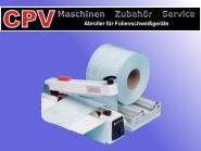 Folienabroller für Schweißgeräte, diverse Größen 300 mm