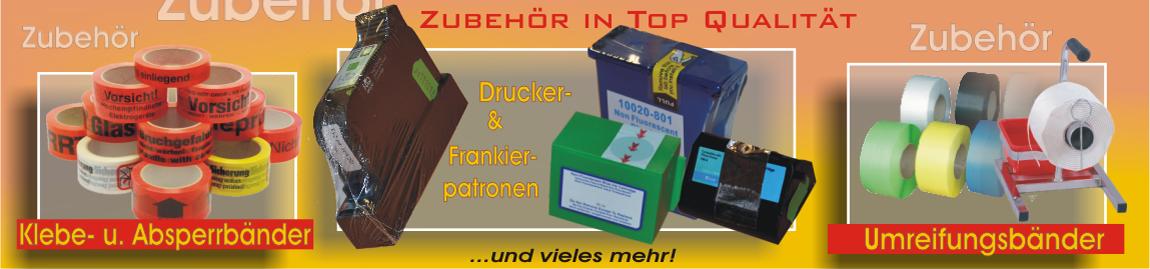 Banner_zubehoer